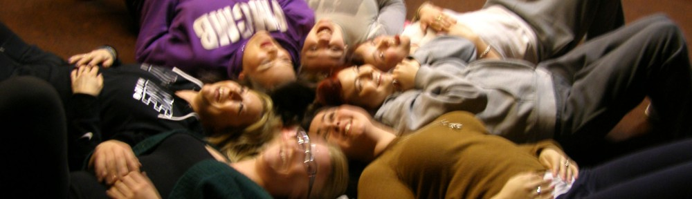 cropped-13-2-12-Merrie-Maggies-Laughter-Club-Laughter-Meditation.jpg