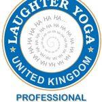 lyuk-professional-member-logo