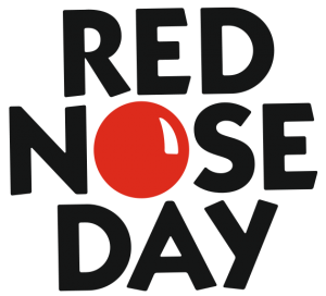red-nose-day-picture