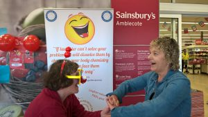 23-3-17-red-nose-day-session-sainsburys-withymoor2