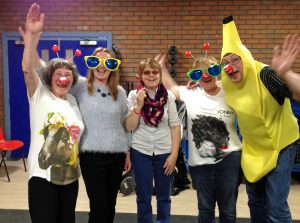 24-3-17-red-nose-day-dudley-leisure-centre