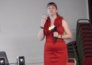 28-10-17 Prof Anna Whittaker