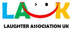LAUK-New-Logo-Red-Smile w018